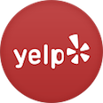 Shalom Grill Yelp Page